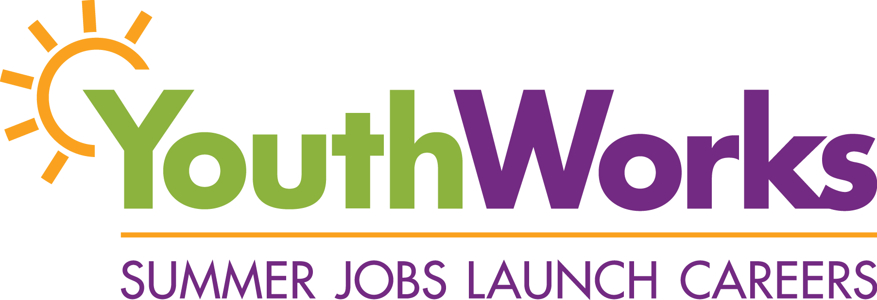 Mayor's Office of Employment Development: Youthworks (#855)